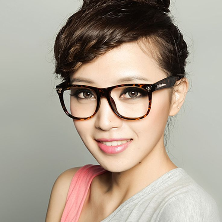popular womens eyeglasses  17 Best images about 4 Eyes on Pinterest