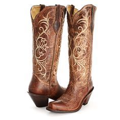 cowgirl boots for women 17 #shoes #cuteshoes