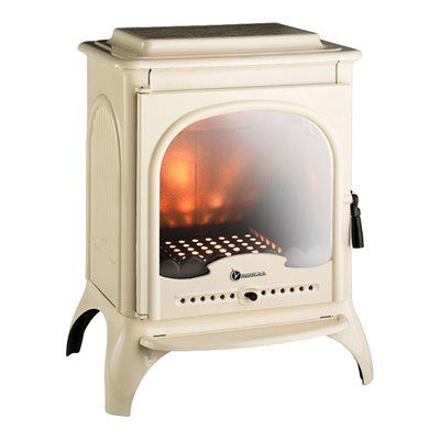 17 best images about stoves heating hiding radiators. Black Bedroom Furniture Sets. Home Design Ideas