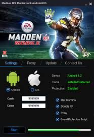 http://cheatonline.eu/madden-nfl-mobile-hack-androidios/