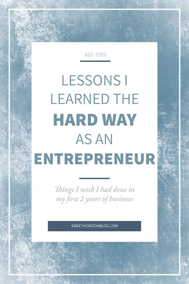 lessons learned the hard way essay I've learnt this lesson and a very hard way, but now when i see, i think that the lesson was worth it, i needed this lesson it brought a positive change in me, making me a better person and a little mature too.