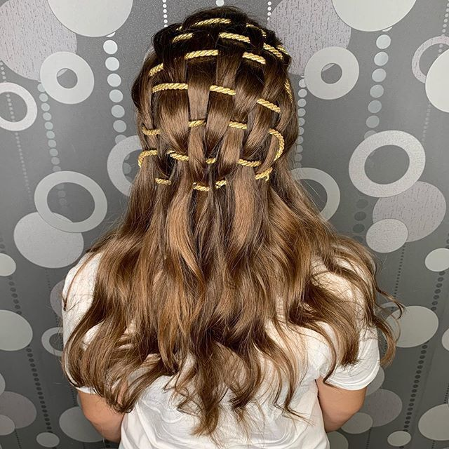 [New] The 10 Best Hairstyle Ideas Today (with Pict…