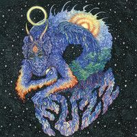 FUZZ - Loose Sutres by brooklynvegan on SoundCloud