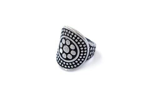 Wagnaki ring