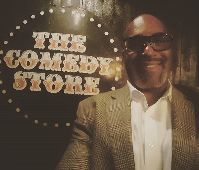 Working tonight at the Comedy Store in Lajolla. Come check me out if you're in town. 3 more shows Fri 945 &Sat 730 &945pm. #buddylewisjokes  #buddylewisonemanshow #lajolla  #lajollacomedystore #lajollalocals #sandiegoconnection #sdlocals #sandiegolocals - posted by buddy lewis  https://www.instagram.com/buddylewisjokes. See more post on La Jolla at http://LaJollaLocals.com