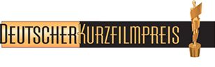 Deutscher Kurzfilmpreis: eine Fundgrube für Kurzfilme