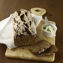 Schritt für Schritt: Weight Watchers Sattmacher-Brot