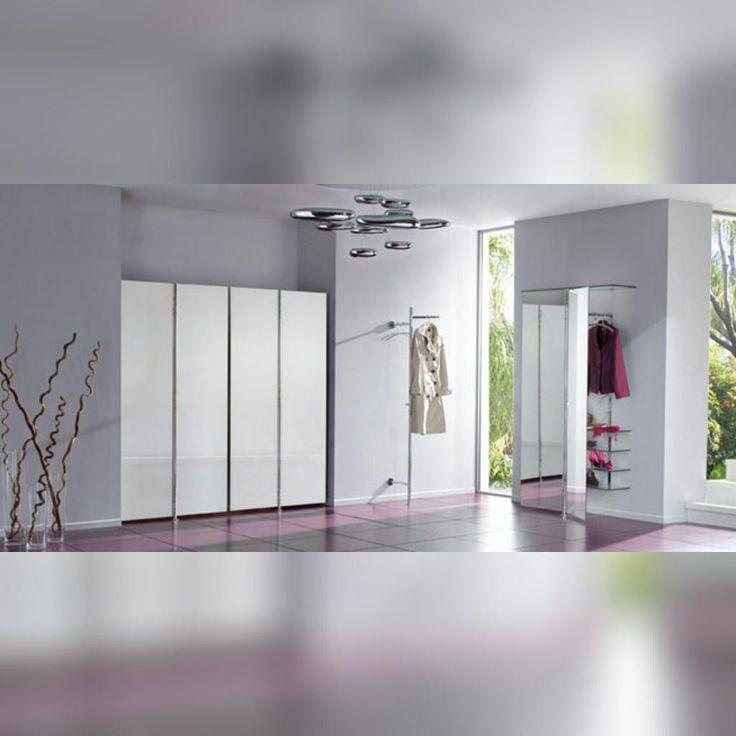 Прихожая D-TEC #furniture #прихожая #мебель #entrance #hall #скидки #низкие_цены #большой_выбор #идеал_интерьер