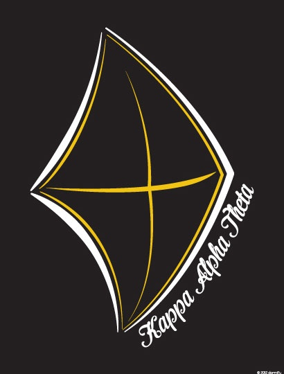 Dormify Exclusive Kappa Alpha Theta Big Kite Print http://www.dormify.com/greek/kappa-alpha-theta/kappa-alpha-theta-big-kite-print