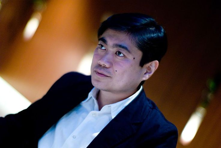 Joi Ito on DRM, the World Wide Web Consortium, Net Neutrality and other tech policy -   Joi Ito, director of the MIT Media Lab and former CEO of Creative Commons, founder of the first ISP in Japan, and former Sony board-member, has penned an outstanding editorial describing the ways in which narrow corporate interests and legislative capture produce bad tech policies that... http://tvseriesfullepisodes.com/index.php/2016/03/14/joi-ito-on-drm-the-world-wide-web-consortium-net-