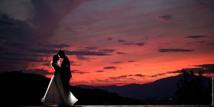 Wedding Photography Ideas By www.GrabazeiPhotography.ro