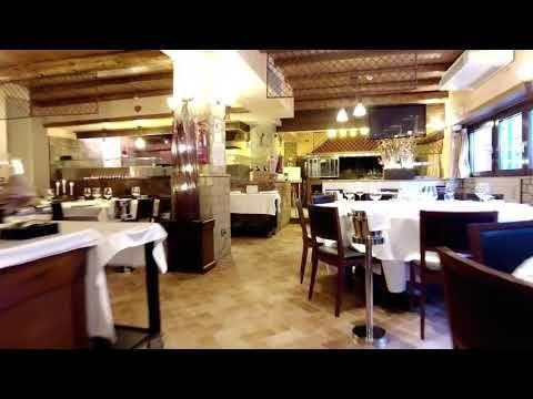 Check out my latest video: Location Beato Te Milano Ristorante Pizzeria https://youtube.com/watch?v=JJn4XB-uBdQ