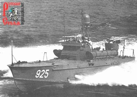 17 best images about pt boats on pinterest jfk the boat