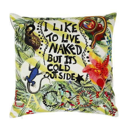 17 Best images about Cushions, floor cushions on Pinterest Butterfly cushion, Floor cushions ...