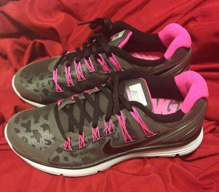 Nike Lunareclipse Shield Mens Running Shoes Size 12 New 2 3 4