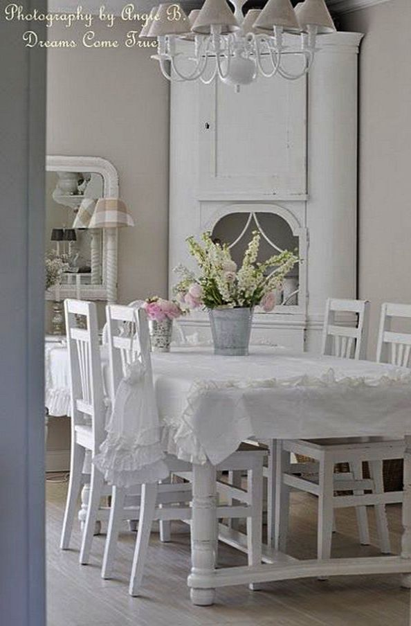 Home Decor Ideas For 2019 Following Home Decor Furniture Fairview Heights Il Of Real Deals Home Decor Shabby Chic Dining Room Chic Dining Room Shabby Chic Room