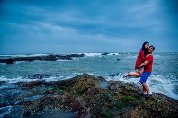 Goa With Love