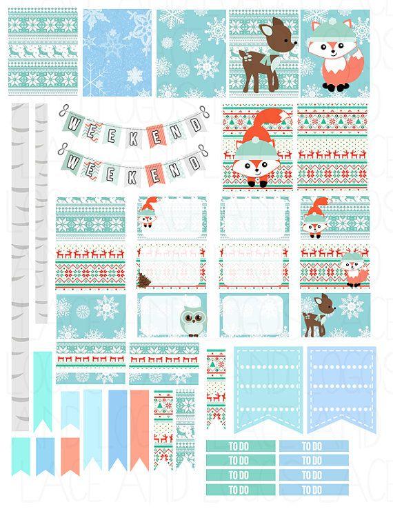 Happy With Printables Calendar : Best printable planner ideas on pinterest free