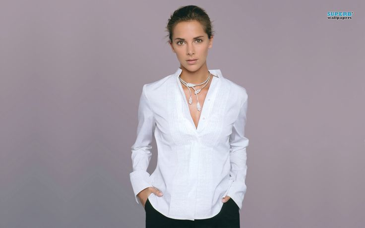 Melissa Theuriau LG G2 Wallpapers http://lgg2wallpapers.tk/melissa-theuriau-lg-g2-wallpapers.html