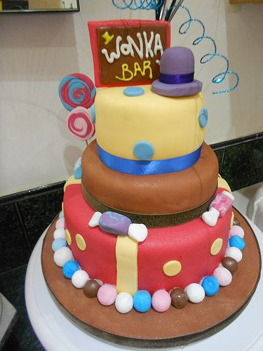 Best Solihull Businesses Images On Pinterest - Birthday cakes solihull