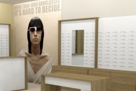 Πλάτες Στήριξης Οπτικών, Stand για Γυαλιά, Συρτάρια, Κεντρικά Έπιπλα, Μονάδες Τοίχου και είδη Επίπλωσης για Καταστημάτων Οπτικών. http://www.shopkit.gr/58-optika