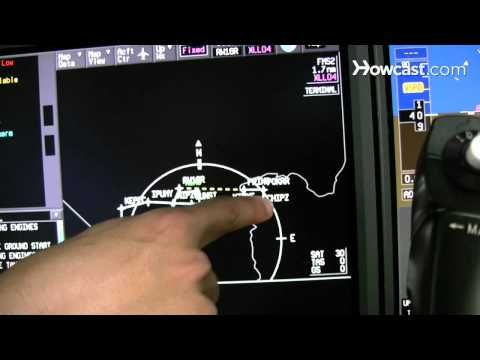 Life Lessons from Aircraft Navigation - YouTube  https://youtu.be/qmPcTzq0uM0