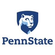 Open Rank Professor in International Relations job in University Park Pennsylvania  NGO Job Vacancy   The Department of Political Science invites applications for a tenured or tenure-track position in International Relations with the appointment beginning in fall 2018. We are particularly interested in candidates whose work focuses on intrastate viole... If interested in this job click the link bellow.Apply to JobView more detail... #UNJobs#NGOJobs