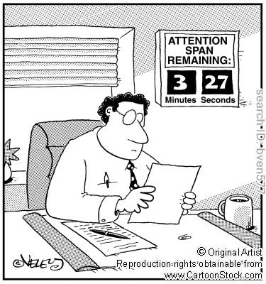 adult attention defecit disorder