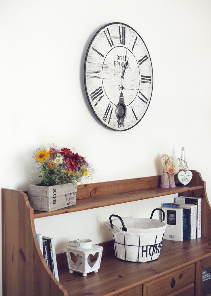 Blogerka olivkablog.pl poleca artykuły dekoracyjne #home #decor