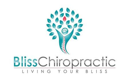 An exciting opportunity is available for both remedial massage therapists and myotherapists at Bliss Chiropractic in Mentone. Click here for details: https://www.facebook.com/sageinstituteofmassage/photos/a.193411994103671.37150.185040908274113/507043886073812/?type=1&theater