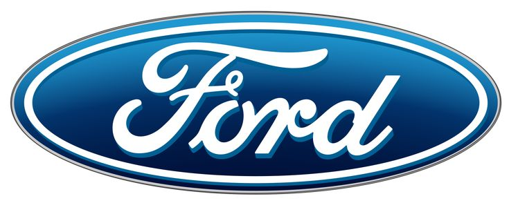 Scopri tutte le auto ford usate e nuove http://usatomotori.com/auto-usate/ford/