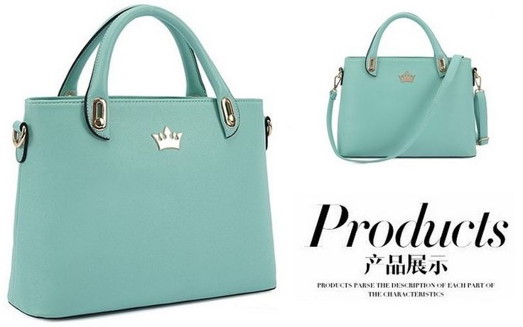 PCA1655 Colour Green Tosca Material PU Size L 33 W 11 H 23 Price Rp 170,000