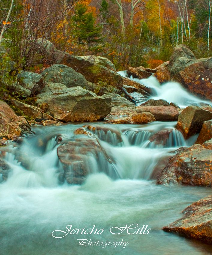 Saco River. Livermore, New Hampshire. The Saco River is a river in northeastern…