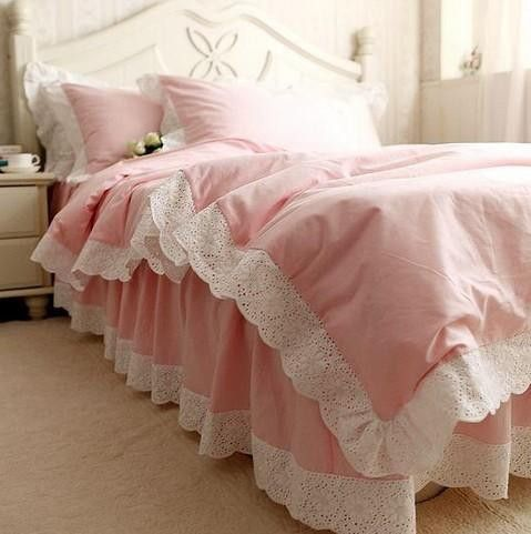 17 Best Images About Luxury Bedding Amp Bedding Sets On