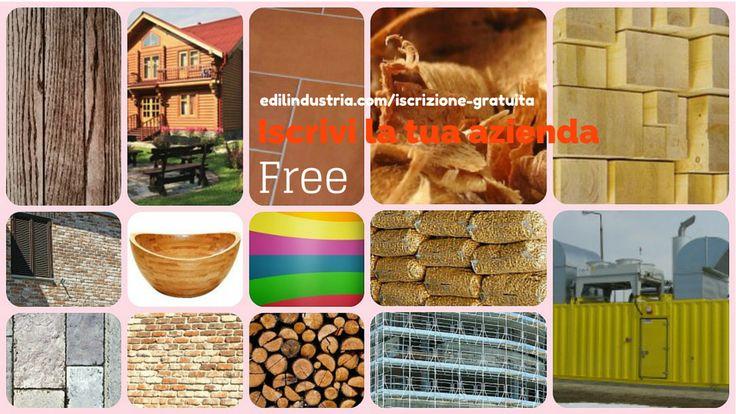 Iscrizione gratuita per le aziende che si occupano di costruzioni ristrutturazioni e restauro - Restauro immobili ...