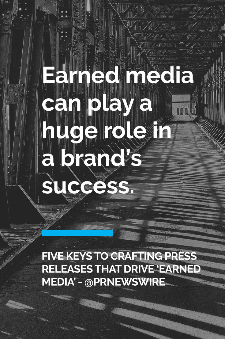 Pr Quotes 53 Best Quotes For Marketing & Pr Pros Images On Pinterest