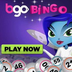 Mobile Bingo Free No Deposit Required + Free Mobile Bingo | Daves Bingo - Listing some of the best UK bingo sites around