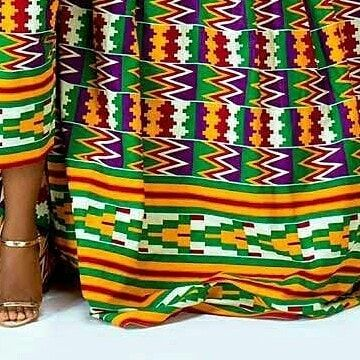 My #Afro #CaribbeanWedding Planning Tools #Africa – . HAPPY INDEPENDENCE 🇬🇭 GHANA 🇬🇭 with ❤💛💚 . This 🇰 🇪 🇳 🇹 🇪 dres…