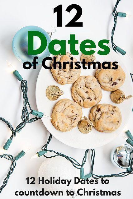1533 best Date Ideas images on Pinterest | Romantic ideas, Date ...