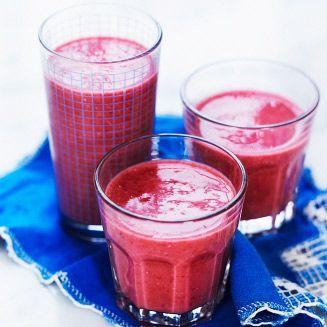 Nyttig frukost - 10 frukostips som lägger grunden för en bra dag   ICA Hälsa