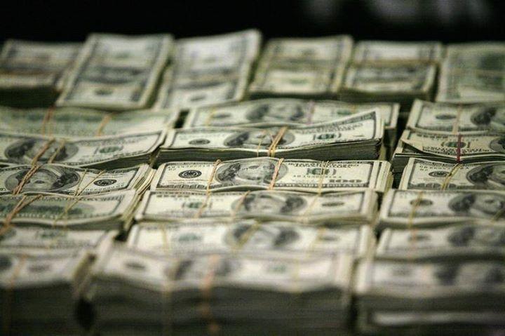 اخبار الدولار يرتد من ادنى سعر له في 6 اسابيع Reuters الدولار يرتفع بمكاسب محدودة Currency Market Forex Signals Signal App