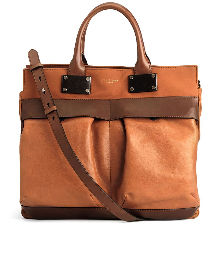 All-Rounders - 27 bags that are doing double-duty; perfect for the office and the weekend.  https://www.gojee.com/discover/bags/large-pilot-satchel