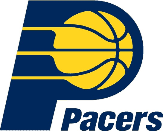 Indiana Pacers!