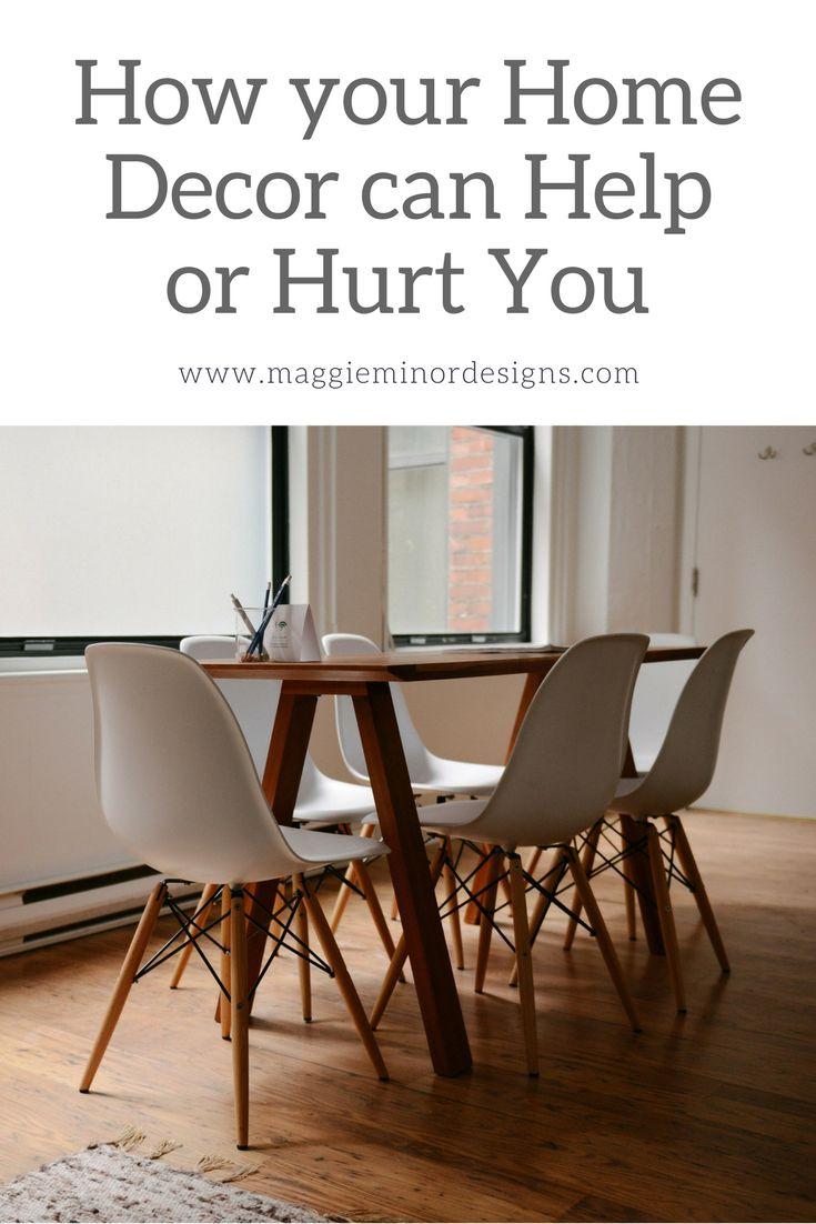 268 Best Maggie Minor Designs Images On Pinterest