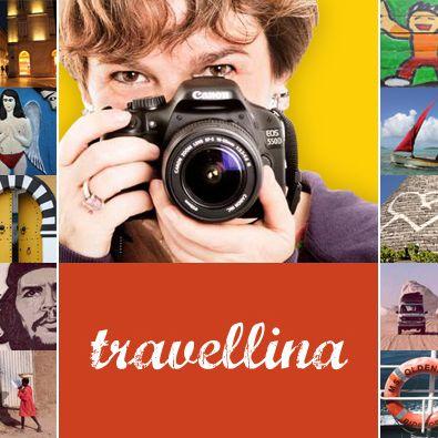 Utazások - Végigjárom az országokat. Már több, mint 100-nál tartok. Fotók és útleírások a világ minden szegletéből. Utazási fortélyok, gasztroélmények, UNESCO világörökség ismertetők és hazai programajánlók.