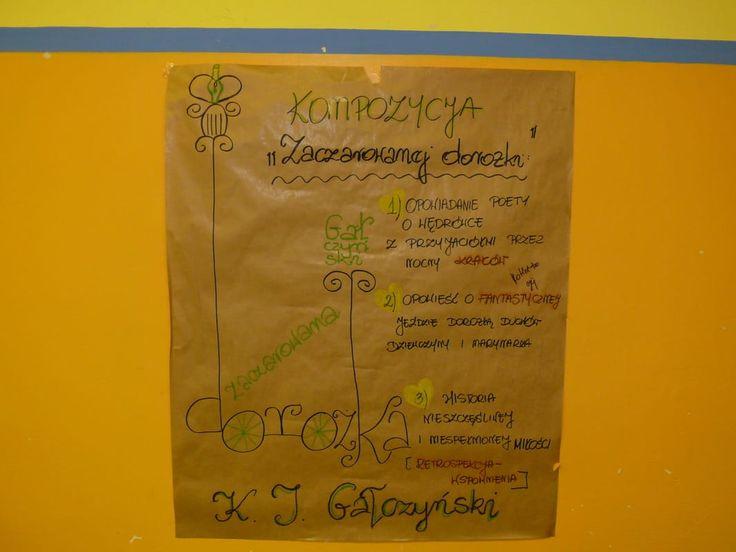 www.polskinaczasie.pl uploads 7 4 7 7 74773107 p1180359_orig.jpg