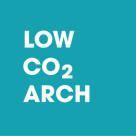 Low Carbon Architecture es una empresa de consultoría en diseño ambiental que ofrece servicios de capacitación, modelado y simulación ambiental de edificios y práctica de diseño integrado.En LowCO2Arch contamos con las herramientas más avanzadas y el entrenamiento certificado para analizar el desempeño, térmico, lumínico, de ventilación y de consumo de agua en los edificios.