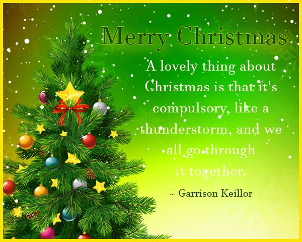 Inspirational Christmas Quotes With Beautiful Images Christmas Celebration All About Christmas Christmas Quotes Inspirational Christmas Quotes Merry Christmas Quotes Love