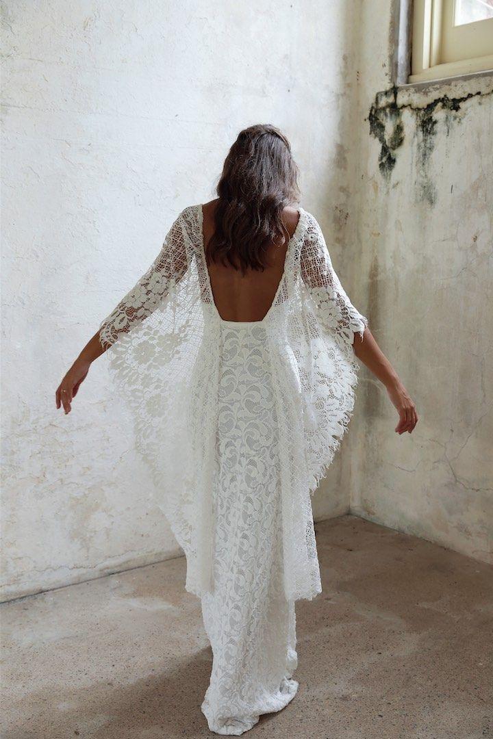 grace-loves-lace-gia-18-021517mc