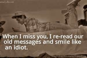 missing a friend quote | Missing Friends Quotes And...                                                                                                                                                                                 More
